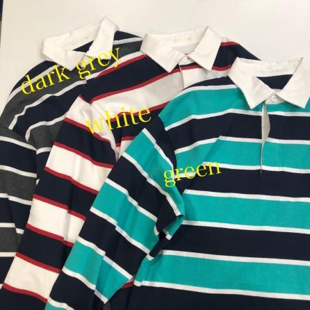 DF0F108D-1762-4004-B78D-62574457082E