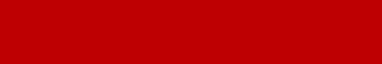 logo_382x64