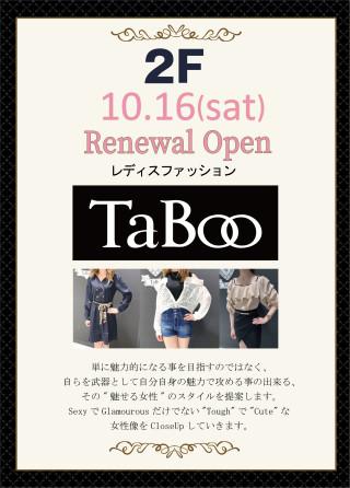 taboB1-